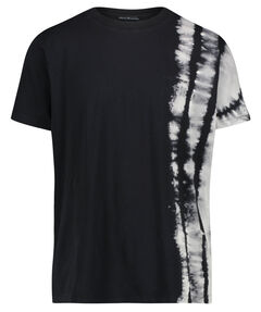 """Herren T-Shirt """"County-Tie Dye"""""""