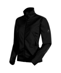 "Damen Softshelljacke ""Ultimate V"""