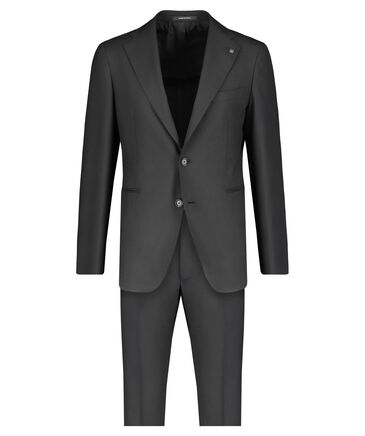 Tagliatore 0205 - Herren Anzug Slim Fit