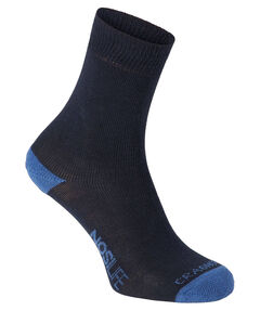"""Herren Socken """"NL Twin Sock Pack"""" 2er Pack"""