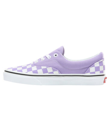 "Vans - Damen Sneaker ""Era Checkerboard"""