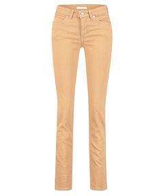 "Damen Jeans ""Angela"" Straight Leg"