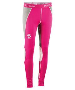 "Damen Langlauf-Leggings ""Training Tech Pants"""