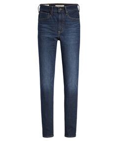 """Damen Jeans """"Mile High"""" Super Skinny Fit"""