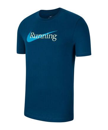 Nike - Herren T-Shirt
