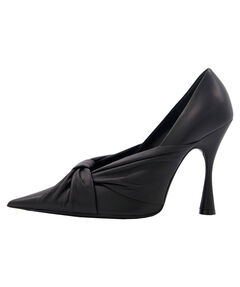 "Damen Pumps ""Drapy"""