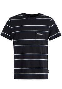 "Herren T-Shirt ""Phrase"" Regular Fit Kurzarm"