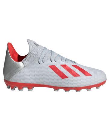 """adidas Performance - Jungen Fußballschuhe Kunstrasen """"X 19.3 AG"""""""