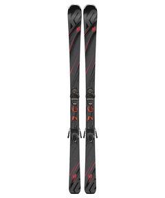 "Damen Slalomskier ""Secret Luv"" inkl. Bindung ""ER3 10 Compact"""