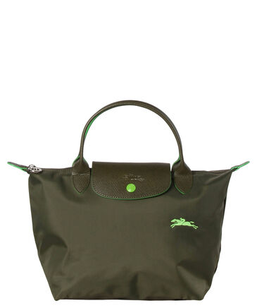 "Longchamp - Damen Shopper ""Le Pliage Club S"" faltbar"