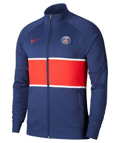 "Herren Trainingsjacke ""Paris Saint-Germain"""
