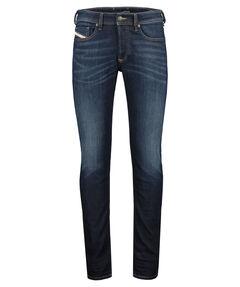 "Herren Jeans ""Sleenker-X 009EY"" Skinny Fit"