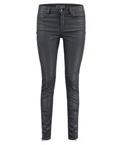 "Damen Jeans ""Strict"" Skinny Fit Cropped"