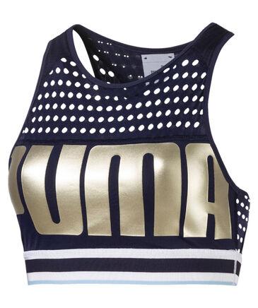 Puma - Damen Sport-BH