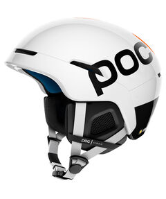 "Skihelm ""Obex Backcountry Spin"""