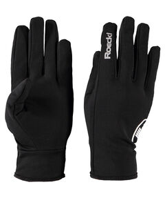 "Herren Laufhandschuhe ""Core Run Gloves"""