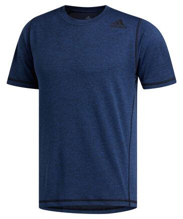 "adidas Performance - Herren Trainingsshirt ""Freelift"""