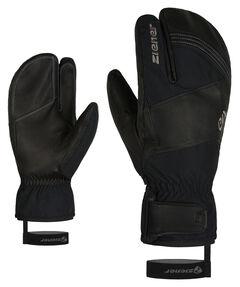"""Herren Handschuhe """"Germano PR Lobser Ex4"""""""