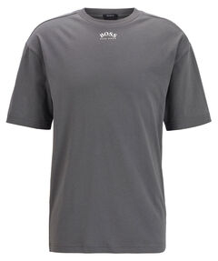 "Herren T-Shirt ""Talboa"" Relaxed Fit"