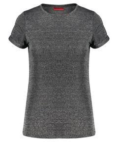 "Damen Shirt "" Denna_1"" Kurzarm"