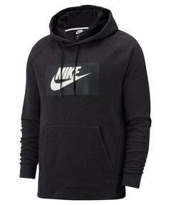 """Herren Sweatshirt """"Optic Fleece Graphic"""""""