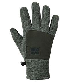 """Herren Fleecehandschuhe """"ColdGear Infrared Fleece Glove"""""""