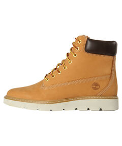 "Damen Boots ""Kenniston 6-inch Lace Up"""