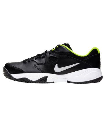 "Nike - Herren Tennisschuhe Outdoor ""Court Lite 2"""