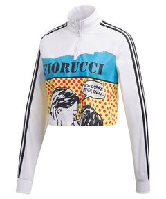 """Damen Sweatshirt """"Graphic LS"""""""