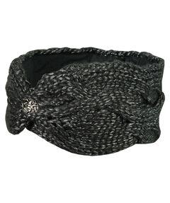 Mädchen Stirnband