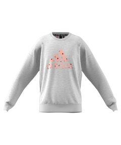Mädchen Kids Sweatshirt