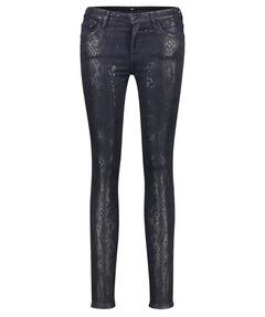 """Damen Jeans """"The Skinny"""""""
