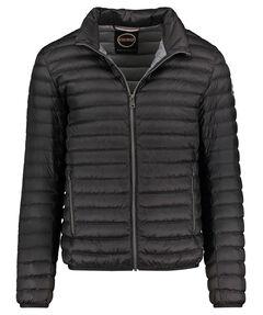 online retailer 5f13d 99757 Colmar Originals - engelhorn fashion