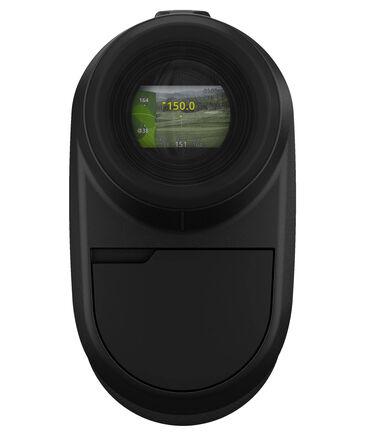 "Garmin - GPS-Entfernungsmesser ""Approach Z80"""