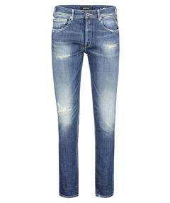 """Herren Jeans """"Grover"""""""