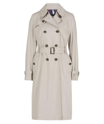Gil Bret - Damen Trenchcoat