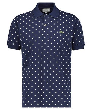 Lacoste - Herren Poloshirt