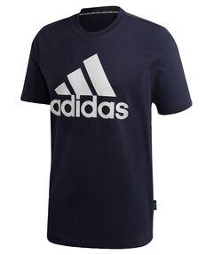 "Herren T-Shirt ""MH BOS"