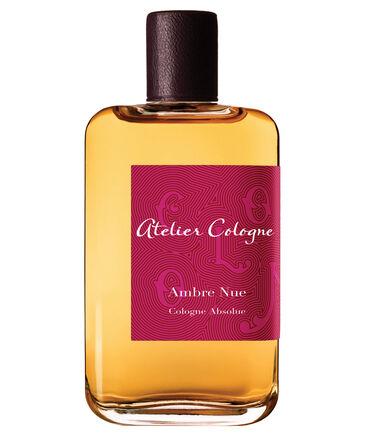 """Atelier Cologne - entspr. 97,50€/100ml - Inhalt: 200ml Cologne Absolue """"Ambre Nue"""""""