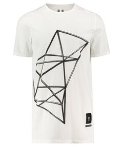 "Herren T-Shirt ""Babel Small Level Tee"""