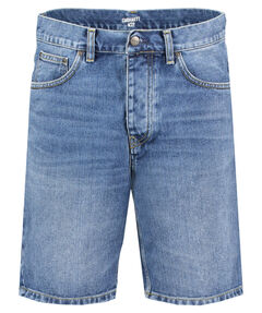 "Herren Shorts ""Newel"" Relaxed Fit"