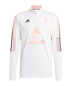 """Damen und Herren Sweatshirt """"FC Juventus Turin"""""""