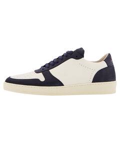 """Herren Sneaker """"ZSP23"""""""