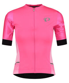 "Damen Radtrikot ""Elite Pursuit Speed SS Jersey"""