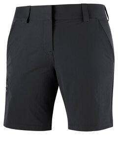 "Damen Shorts ""Wayfarer"""