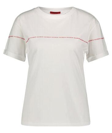 """HUGO - Damen T-Shirt """"Datina"""""""