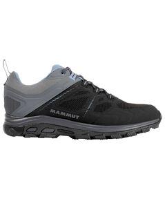 "Damen Trekking- & Wander-Schuh ""Osura Low GTX®"""