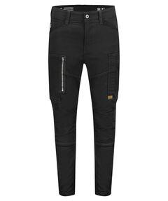 """Herren Jeans """"Flight Cargo 3D"""" Skinny Fit"""