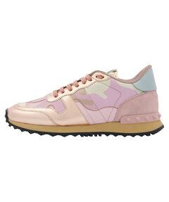"Damen Sneaker ""Rockrunner Camouflage"""