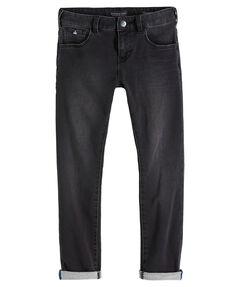 "Jungen Jeans ""Strummer Sweat Denim-1815 Meters"" Skinny Fit"